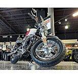 2012 Harley-Davidson Sportster 1200 Custom for sale 201083616