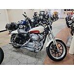 2012 Harley-Davidson Sportster for sale 201155400