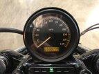 2012 Harley-Davidson Sportster for sale 201173545