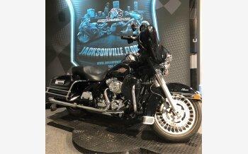 2012 Harley-Davidson Touring for sale 200617198