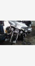 2012 Harley-Davidson Touring for sale 200570953