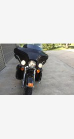 2012 Harley-Davidson Touring for sale 200619057