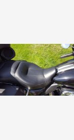2012 Harley-Davidson Touring for sale 200619058