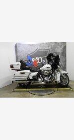 2012 Harley-Davidson Touring for sale 200629579