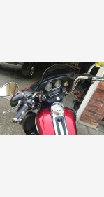 2012 Harley-Davidson Touring for sale 200633865