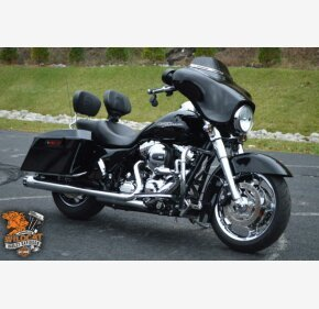2012 Harley-Davidson Touring for sale 200655765