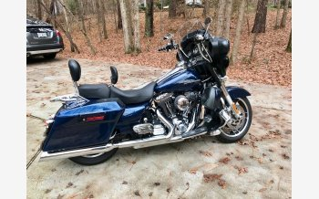 2012 Harley-Davidson Touring Sport Glide for sale 200673062