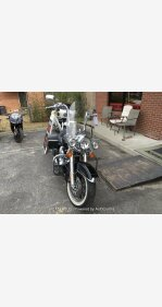 2012 Harley-Davidson Touring for sale 200698431