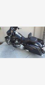 2012 Harley-Davidson Touring for sale 200703382