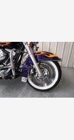 2012 Harley-Davidson Touring for sale 200705687