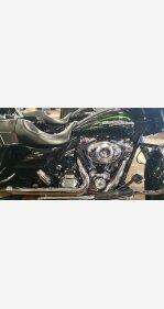 2012 Harley-Davidson Touring for sale 200727215