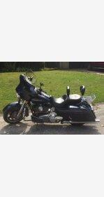 2012 Harley-Davidson Touring for sale 200738533