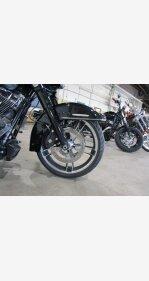 2012 Harley-Davidson Touring for sale 200742319