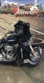 2012 Harley-Davidson Touring for sale 200753786