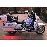 2012 Harley-Davidson Touring for sale 200758450