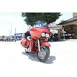 2012 Harley-Davidson Touring for sale 200772824