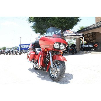 2012 Harley-Davidson Touring for sale 200772824