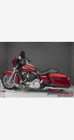 2012 Harley-Davidson Touring for sale 200782805