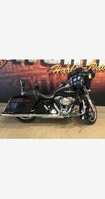 2012 Harley-Davidson Touring for sale 200784588