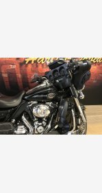 2012 Harley-Davidson Touring for sale 200784673