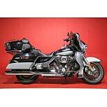 2012 Harley-Davidson Touring for sale 200785072