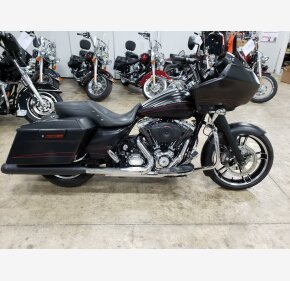 2012 Harley-Davidson Touring for sale 200788785