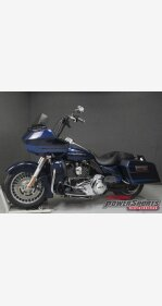2012 Harley-Davidson Touring for sale 200791740