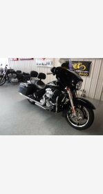 2012 Harley-Davidson Touring for sale 200806266