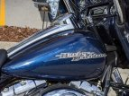 2012 Harley-Davidson Touring for sale 200811123