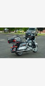2012 Harley-Davidson Touring for sale 200813090