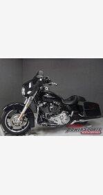 2012 Harley-Davidson Touring for sale 200822288