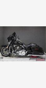 2012 Harley-Davidson Touring for sale 200837767