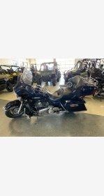 2012 Harley-Davidson Touring for sale 200862386