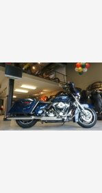 2012 Harley-Davidson Touring for sale 200863044