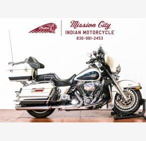 2012 Harley-Davidson Touring for sale 200867327