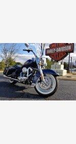 2012 Harley-Davidson Touring for sale 200871335