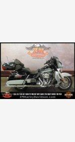 2012 Harley-Davidson Touring for sale 200871339