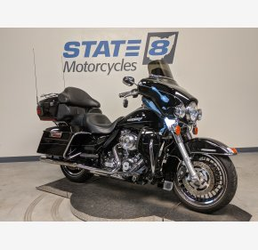 2012 Harley-Davidson Touring for sale 200874964
