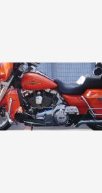 2012 Harley-Davidson Touring for sale 200889870