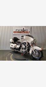 2012 Harley-Davidson Touring for sale 200893841