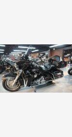 2012 Harley-Davidson Touring for sale 200905132