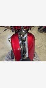 2012 Harley-Davidson Touring for sale 200906422