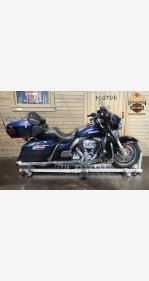 2012 Harley-Davidson Touring for sale 200927054