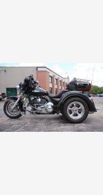 2012 Harley-Davidson Touring for sale 200930884