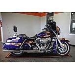 2012 Harley-Davidson Touring for sale 200933686