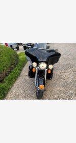 2012 Harley-Davidson Touring for sale 200949621
