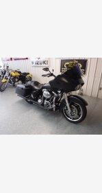 2012 Harley-Davidson Touring for sale 200949639