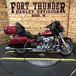 2012 Harley-Davidson Touring for sale 200949718