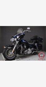 2012 Harley-Davidson Touring for sale 200957291