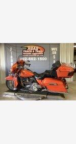 2012 Harley-Davidson Touring for sale 200958221